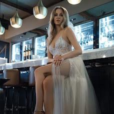 Wedding photographer Aleksandr Kasperskiy (Kaspersky). Photo of 15.06.2018