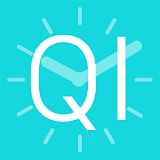 How to get Qi CLock apk free download