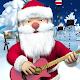 Talking Santa Claus Download for PC Windows 10/8/7