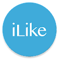 iLike - лайки, репосты, друзья, подписчики!