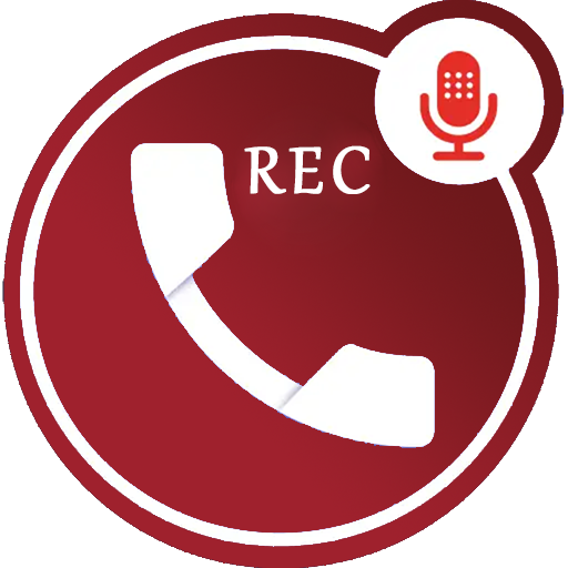 Icon for My Phone Call Recorder 2019 : Record Calls