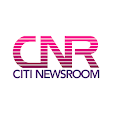 Citi News file APK for Gaming PC/PS3/PS4 Smart TV