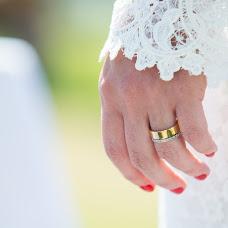 Wedding photographer Lisandro Figueroa (lisandrofiguer). Photo of 09.09.2015