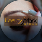 Beauty Mark Brows Icon