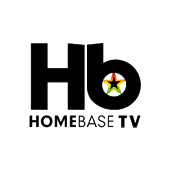 Homebase TV