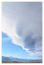 Photo: Eastern Sierras-20120716-549