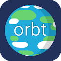 orbt - Gravity Defying Action icon