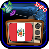 TV Channel Online Peru