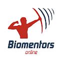 Biomentors Online icon