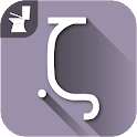 dots.zeta icon