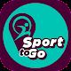 Sport to Go (app)
