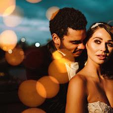 Wedding photographer Andrew Keher (keher). Photo of 28.11.2018