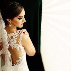 Wedding photographer Mario Palacios (mariopalacios). Photo of 27.10.2017