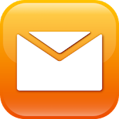Kids Email - Email for Kids!
