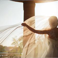 Wedding photographer Aleksey Kruchinkin (Ariy). Photo of 15.10.2014