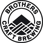 Logo for Brothers Craft Brewing