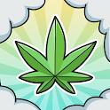Kush Inc. Idle Bud Weed Tycoon icon