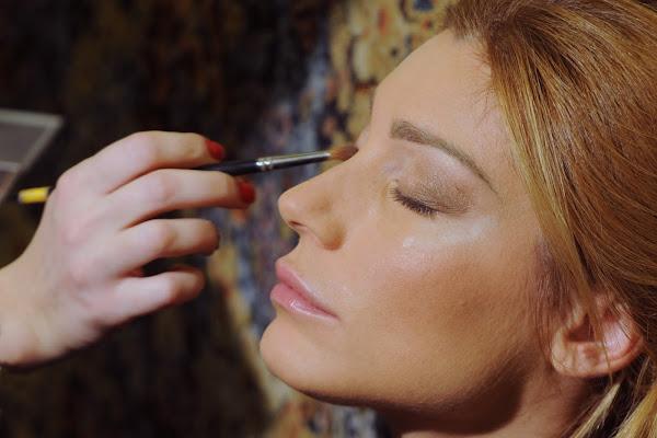 maquillage di si