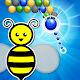 Bubble Buzz Matcher