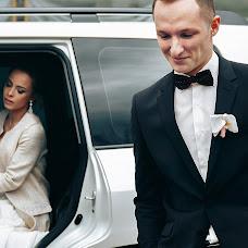 Wedding photographer Lana Potapova (LanaPotapova). Photo of 26.02.2018