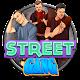 street gang justice heroes APK