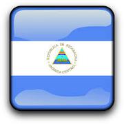 Anthem of Nicaragua