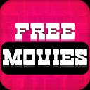 Free Movies 2019 - Watch Cinema Online 1.1.0