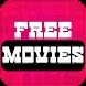 Free Movies 2019 - Watch Cinema Online