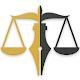 Jurist Appen for PC Windows 10/8/7