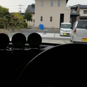 シビック FK7 のカスタム事例画像 kazu@FK7さんの2020年04月12日18:04の投稿