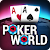 Poker World - Offline Texas   file APK for Gaming PC/PS3/PS4 Smart TV
