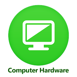 computer hardware diagnostic