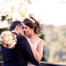 Wedding photographer Wesley Joviniano (joviniano). Photo of 21.04.2015