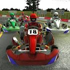 Ultimate Buggy Kart Race 2019 Multiplayer icon