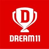 Tải Dream 11 predication tips miễn phí