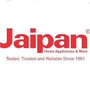 Jaipan - Indian brand in kitchen & home appliances