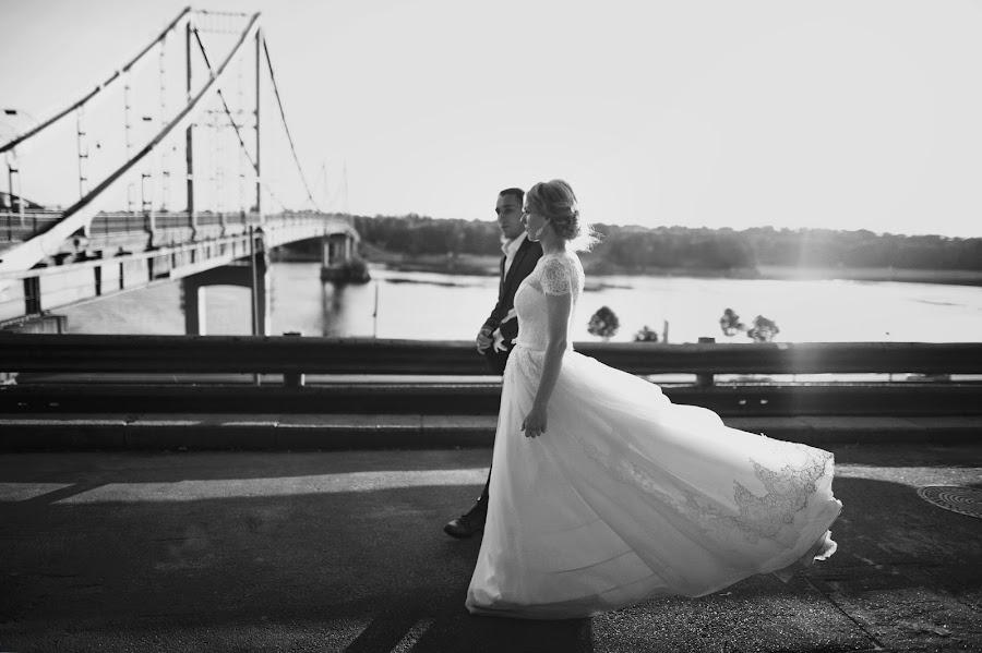 Wedding photographer Igor Shevchenko (Wedlifer). Photo of 09.07.2016