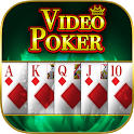 VIDEO POKER! icon