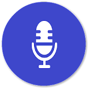 Voice Translator 2017