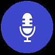 Voice Translator 2017