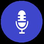 Voice Translator 2017 Icon