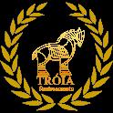 Troia Rastreamento icon