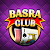 Basra Club - Online & Partnership Bluffing Cassino