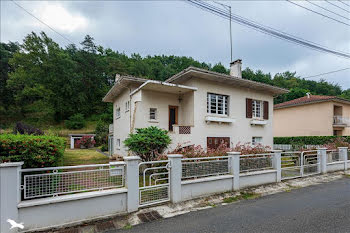 maison à Aire-sur-l'Adour (40)