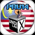 PRU 14 Update apk