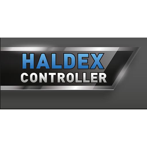 Dutchbuild Haldex Controller 遊戲 App LOGO-硬是要APP