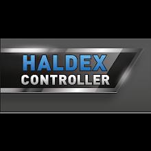 Haldex Controller Download on Windows