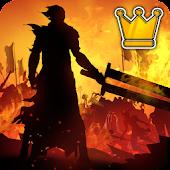 Shadow of Death kostenlos spielen