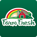 Farm Fresh Food & Pharmacy icon