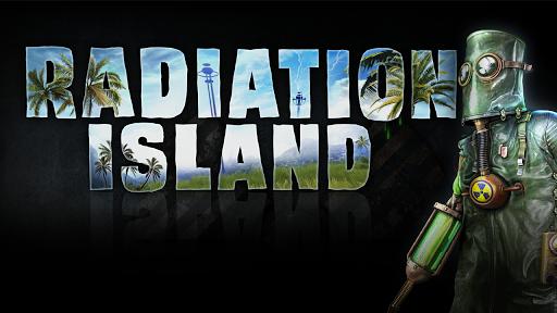 Radiation Island Free for PC